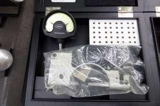 Скобы Индикаторные MeraMeter S 840 FН