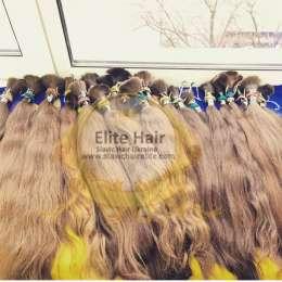 Славянские волосы купить Люкс качество Парики Трессы Накладные Хвосты