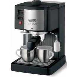 Кофеварка DeLonghi BAR 14 F