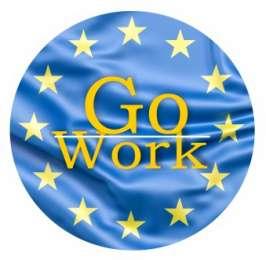 Работа для женщин в Чехии. Разнорабочая на предприятие. GoWork