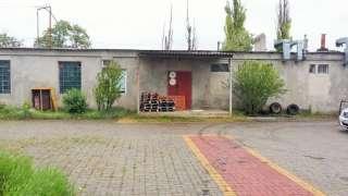 31316 Продажа действующего бизнеса колбасный цех в Б.Дальник