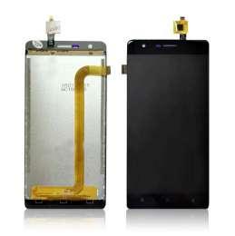 ✩✩✩ Замена экрана стекла дисплея модуля    (LCD) для Oukitel K4000 Lit