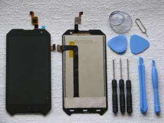 ✩✩✩ Замена экрана стекла дисплея модуля    для Blackview BV6000 с сенс