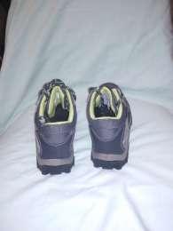 Ботинки Quechua рр 32