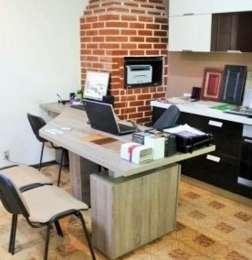 69405 Продажа готового мебельного бизнеса - студия. Малиновский район