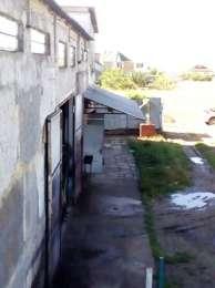 68862 Продажа СТО в с. Александровка, 7 км от Одессы