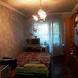 Продам 2-квартиру в центе, под хостел или посуточную аренду