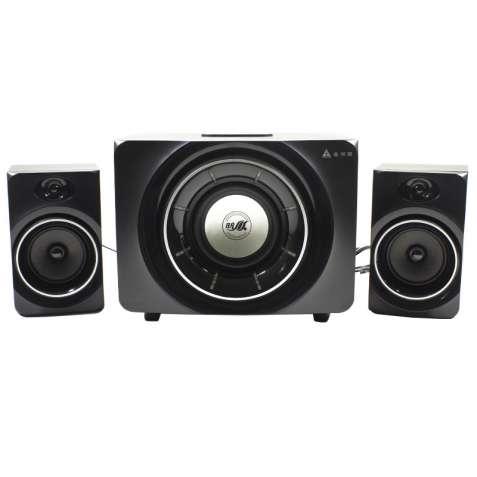 ➤Акустическая система Golden Field Q10 стерео звучание Bluetooth подкл