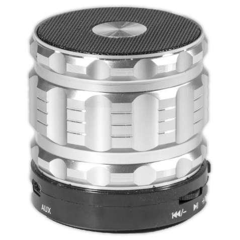Универсальная Bluetooth-колонка Lesko BL S-28 для прослушивания музыки