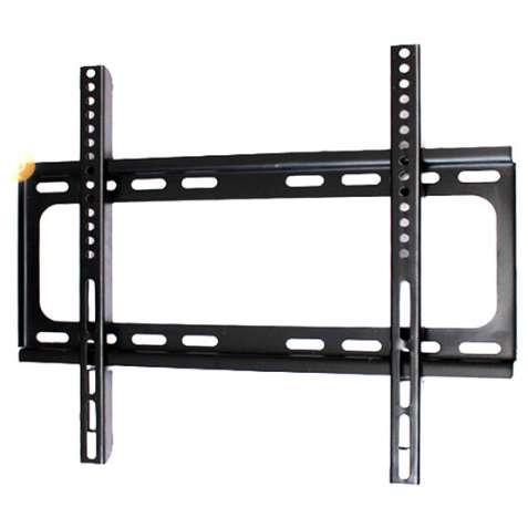 Настенный крепеж телевизора DINGNUO B45 универсальный для диагонали 26