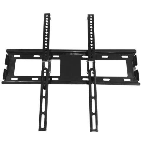 Крепеж телевизора DINGNUO S41 универсальный для диагонали 26-55 дюймов