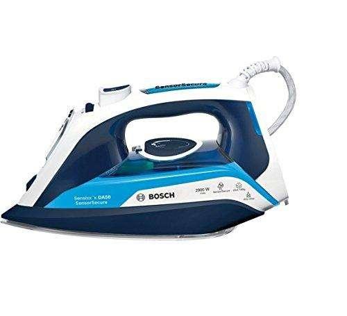 Утюг - Bosch TDA5029210, 2900 W