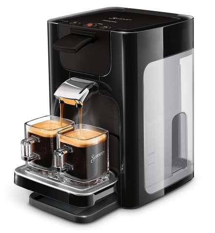 Кофемашина - Philips HD7865/60