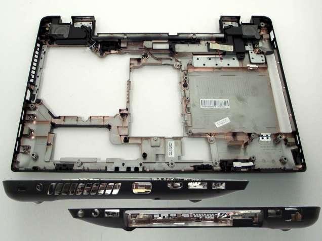 Кришка корито до Lenovo Z570, Z575