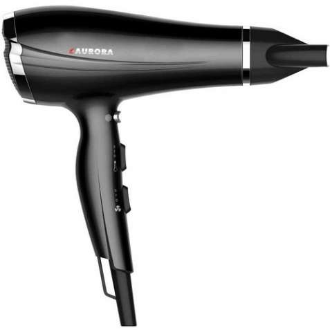 Фен для волос AURORA AU-3038