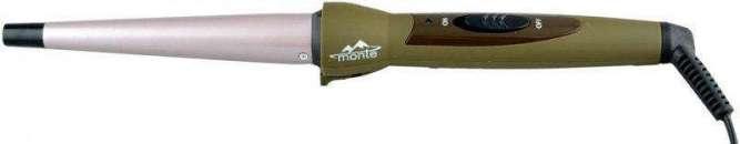 Конусная плойка Monte MT-5101