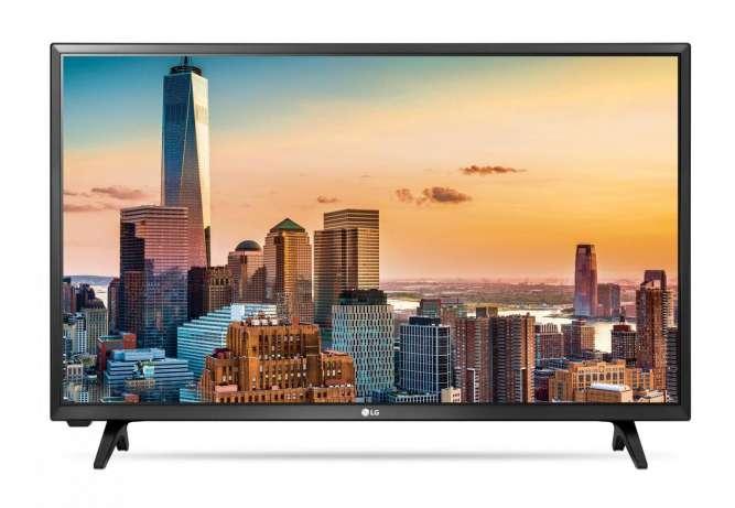 "Телевизор 32"" LG 32LJ500V"