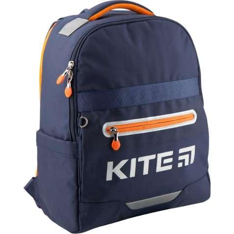 Рюкзак школьный Kite 2019 Education Stylish K19-745M