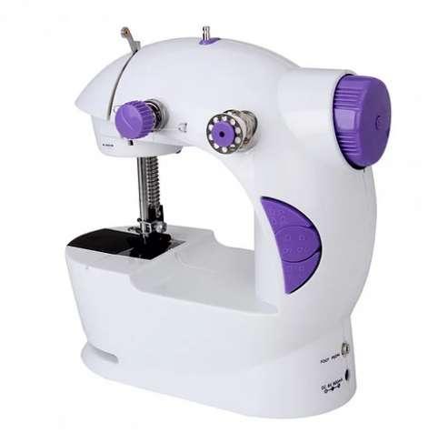 Швейная машинка Mingli SH202