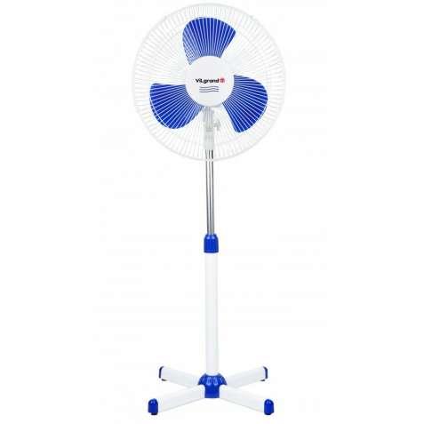 Вентилятор VILGRAND VF400