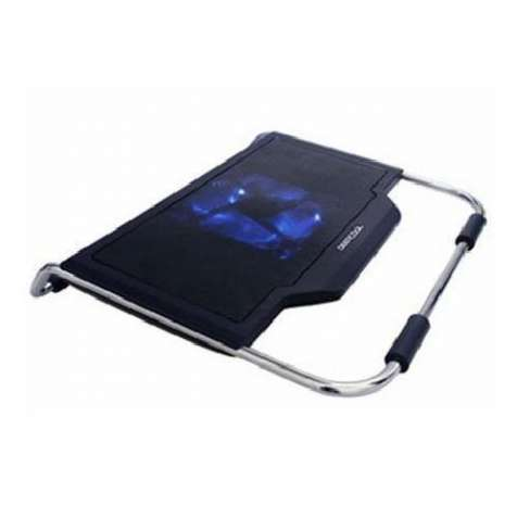 Подставка для ноутбука Cooler Pad TX-X2000