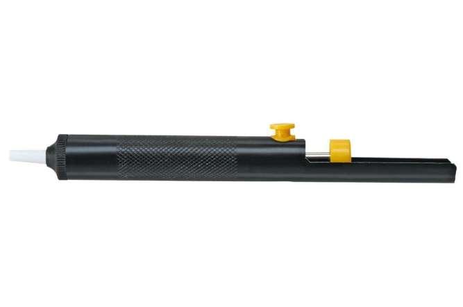 Пистолет для снятия припоя Topex - 190 мм - изображение 3