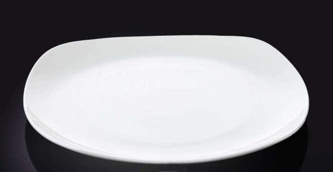 Тарелка Wilmax пирожковая 18 см. WL-991000