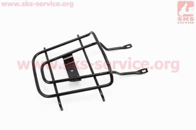 Багажник задний под кофр (метал) Honda DIO AF-34/35
