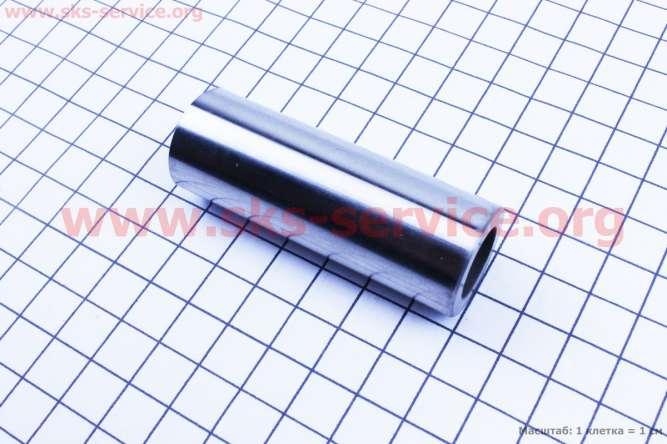 Палец поршня 186F для дизельного двигателя
