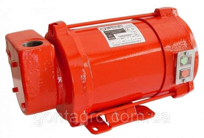 Насос для бензина 12(24)-50  Gespasa (Испания)