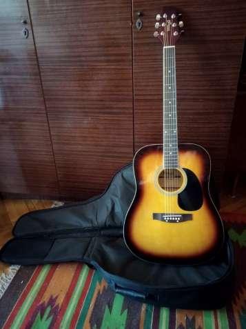 Продається гітара Stagg