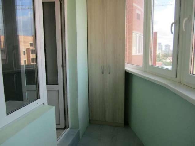 Продается двухкомнатная квартира в новом кирпичном доме - зображення 2