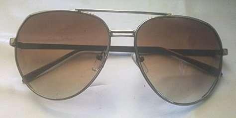 Солнцезащитные очки с градацией .