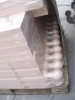 Комплектующие для Деревянных Лестниц, оптом и в розницу, из массива Дуба, Бука, Ясеня.