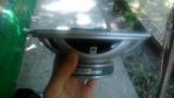 Колонки JBL GT O938 title=