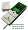 Бытовой прибор для измерения нитратов и радиации title=