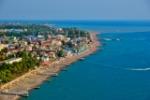 Отдых на Черном море в Затоке!