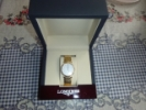 Часы Швейцарские - Longines L4 709 2, Киев.