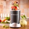 Блендер Nutribullet 600W, Нутрибулет 600 Вт - кухонный комбайн