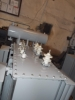 Трансформатор ТМ-630/10/0,4; ТМ-630/6/0,4; ТМ 630 кВА title=