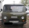 Продаем грузопассажирский автомобиль УАЗ 3962, 1991 г.в. title=
