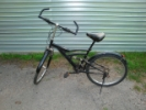 Продам велосипед title=