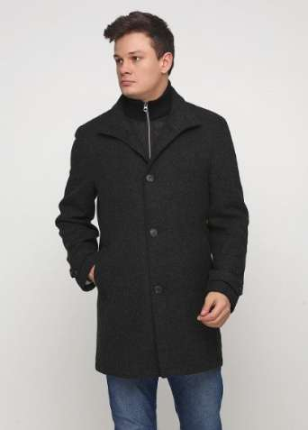 "Пальто ""Bexleys"""