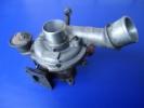 Турбина Fiat Doblo 1.9 jtd multijet title=