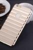 Стильный дизайн чехол накладка Vouni для на Айфон iPhone 6/6S