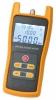 Измеритель оптической мощности RA3208C