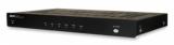 Продаю мультирум-контроллер NUVO NV-E6GM