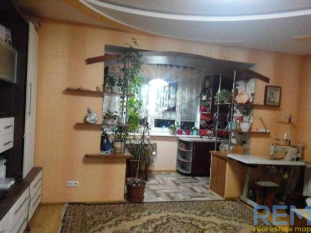 Квартира с ремонтом и мебелью на Высоцкого в сданном доме