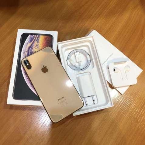 Продаю  Apple iphone xs