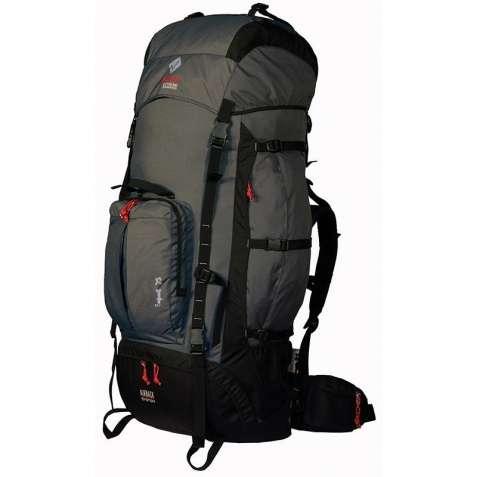 Туристический рюкзак Neve Expert 75